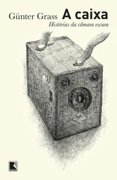 A Caixa - Günter Grass