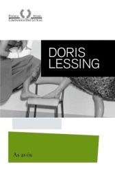 As Avós - Doris Lessing