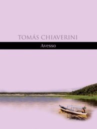Avesso - Tomás Chiaverini