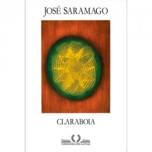 Claraboia Saramago