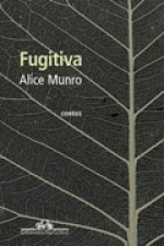 Fugitiva - Alice Munro