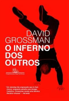 o-inferno-dos-outros-david-grossman