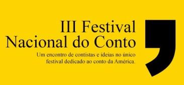Festival Nacional do Conto