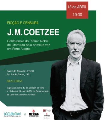 af_cartaz_coetzee