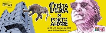 FestiPoa Literária