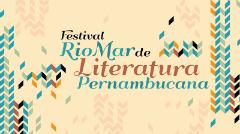 Festival RioMar - Pernambuco