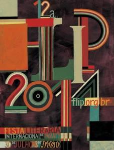 Flip 2014