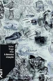 A Desumanização - Valter Hugo Mae